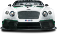 Image - Entourage - Bentley 45