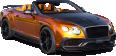 Bentley 46