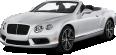 Image - Entourage - Bentley 49