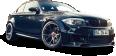 Image - Entourage - Black BMW 1M V FF Car 6