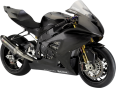 Image - Entourage - Black BMW S1000RR 5