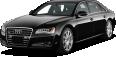 Image - Entourage - Black Edition Audi Luxury Car 24