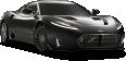 Image - Entourage - Black Spyker C8 Preliator Car 14