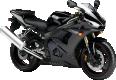 Image - Entourage - Black Yamaha YZF R6 10