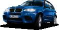 image - entourage - blue bmw 14