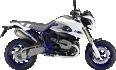 image - entourage - bmw hp2 sport 6