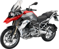 Image - Entourage - BMW R1200GS Adventure 27
