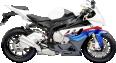 Image - Entourage - BMW S1000RR 21