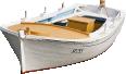 Boat 16