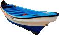 image - entourage - boat 30