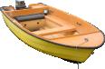 image - entourage - boat 32