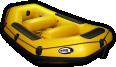 image - entourage - boat 39