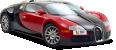 Image - Entourage - Bugatti 5