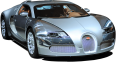 Image - Entourage - Bugatti 6