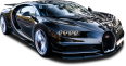 Image - Entourage - Bugatti 7