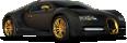 Image - Entourage - Bugatti 8