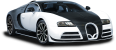 Image - Entourage - Bugatti 9