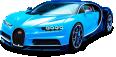 Image - Entourage - Bugatti 10