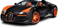 Image - Entourage - Bugatti 14