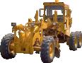 image - entourage - bulldozer 17