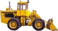 image - entourage - bulldozer 18