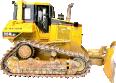 image - entourage - bulldozer tractor 34