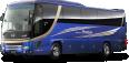Bus 20
