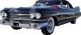 Image - Entourage - Cadillac 17