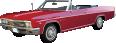Image - Entourage - Cadillac 25