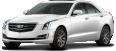 Image - Entourage - Cadillac 27