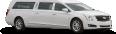 Image - Entourage - Cadillac 29