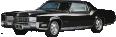 Image - Entourage - Cadillac 30