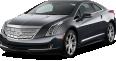 Cadillac 32