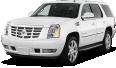 Image - Entourage - Cadillac 36