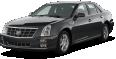 Cadillac 37