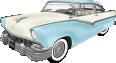 Image - Entourage - Cadillac 42