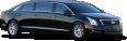 Image - Entourage - Cadillac 43
