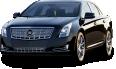 Image - Entourage - Cadillac XTS Black Car 21