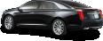Image - Entourage - Cadillac XTS Platinum Black Luxury Car 22