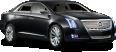 Image - Entourage - Cadillac XTS Platinum Car 23