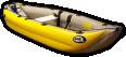 image - entourage - canoe boat 40