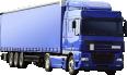 image - entourage - cargo truck 30