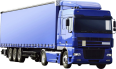 cargo truck 30