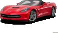 Image - Entourage - Chevrolet 5