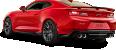 Image - Entourage - Chevrolet 10