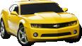 Image - Entourage - Chevrolet Camaro 14