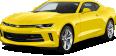 Image - Entourage - Chevrolet Camaro 23