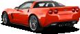 Image - Entourage - Chevrolet Corvette 32