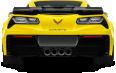 Image - Entourage - Chevrolet Corvette 34