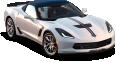 Image - Entourage - Chevrolet Corvette 37
